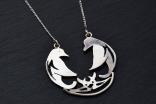 Magpie_jewellery0024