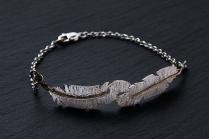Magpie_jewellery0040