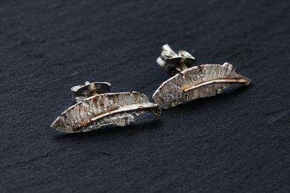 Magpie_jewellery0061